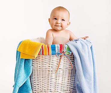 детские коляски сургут тц все для крохи